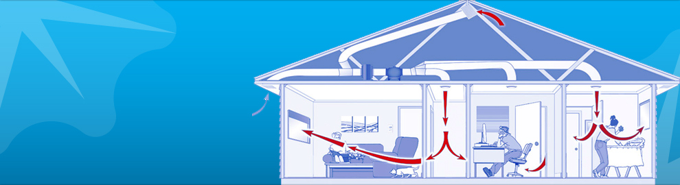 We Can Design A System To Suit Your Home And Familyu0027s Requirements And The  Installation Will Be Carried Out By Qualified Electricians.